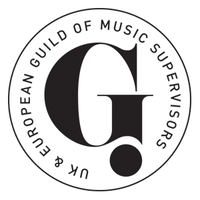 The UK & Europoean Guild of  MUsic Supervisors