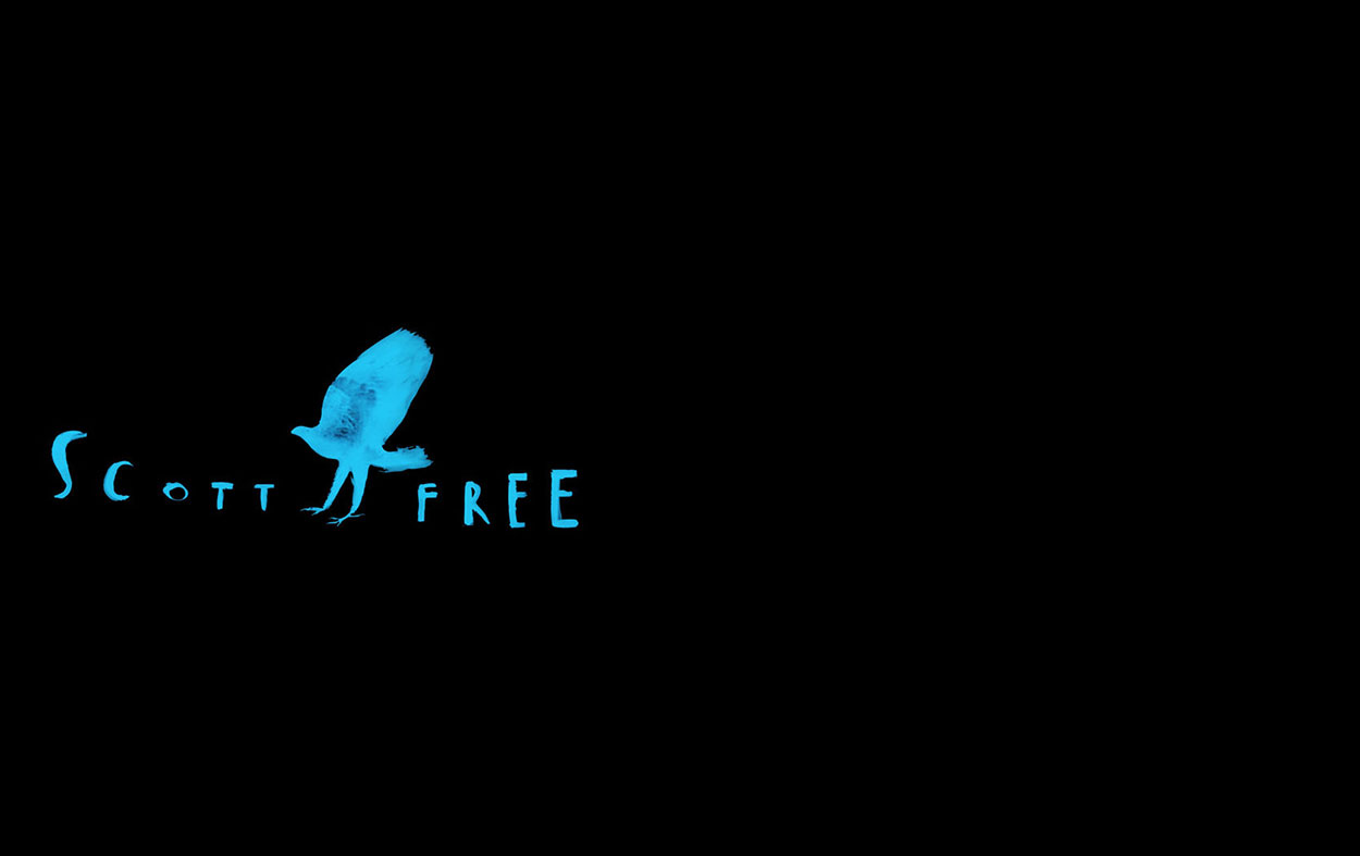Scott Free Films